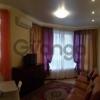Сдается в аренду квартира 2-ком 58 м² Беломорская ул 18А, метро Речной вокзал