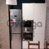 Сдается в аренду квартира 2-ком 73 м² Ленинградское Ш. 25 корп.2, метро Войковская