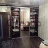 Продается квартира 1-ком 30 м² Красная, 182