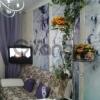 Продается квартира 2-ком 50 м² Красная, 60