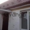 Продается часть дома 4-ком 84 м² Богуния Котовського