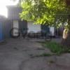 Продается дом 2-ком 55 м² Вокзал Сінгури