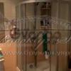 Продается дом 5-ком 450 м² Полевая Оптика