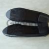 Туфли женские новые из США