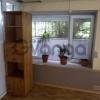 Сдается в аренду офис 5-ком 165 м² Донца ул.