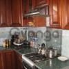 Продается квартира 3-ком 65 м² Стуса ул.