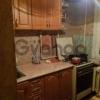 Продается квартира 3-ком 61 м² Гарматной ул.