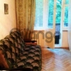 Продается квартира 3-ком 60 м² Гарматна ул.