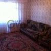 Продается квартира 3-ком 63 м² Чернобыльская ул.