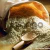 Мука пшеничная и ржаная с заводов по лучшим ценам