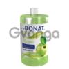 Жидкое мыло ТМ Donat Clean 1л