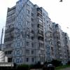 Продается квартира 2-ком 53 м² мкр. Махалина д. 10