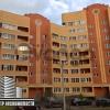 Продается квартира 1-ком 41.2 м² ул. Сиреневая д. 3