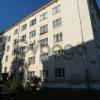 Продается квартира 2-ком 49 м² Танкистов улица, 16, метро Купчино
