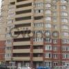 Продается квартира 1-ком 36 м² Юрия Гагарина проспект, 14 к6, метро Парк Победы
