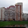 Продается квартира 2-ком 66 м² Ветеранов проспект, 108 к1, метро Проспект Ветеранов
