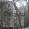 Продается квартира 4-ком 49 м² Тамбасова улица, 25 к1, метро Проспект Ветеранов