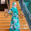 Платье Карима