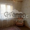 Продается квартира 3-ком 75 м² Академика Ефремова ул (Уборевича)