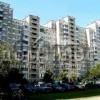 Продается квартира 3-ком 75 м² Ревуцкого