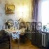 Продается квартира 1-ком 43 м² Радужная