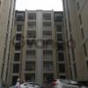 Продается квартира 1-ком 31 м² Курортный проспект