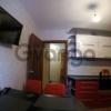 Продается квартира 2-ком 75 м² воровского