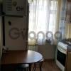 Продается квартира 1-ком 75 м² Гагарина