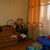 Продается квартира 1-ком 36 м² РЛенина