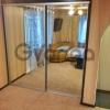 Продается квартира 2-ком 58 м² гагарина
