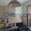 Продается квартира 1-ком 48 м² Гагарина