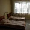 Продается квартира 2-ком 52 м² Параллельная
