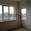 Продается квартира 3-ком 110 м² Донская