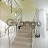 Продается квартира 1-ком 22 м² Чкалова