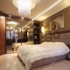 Продается квартира 4-ком 79 м² Курортный проспект