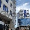 Продается квартира 2-ком 43 м² Альпийская
