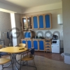 Продается квартира 1-ком 36 м² Севастьянова