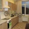 Продается квартира 1-ком 36 м² Медовая