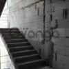 Продается квартира 2-ком 44 м² Камо