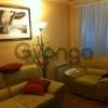 Продается квартира 3-ком 87 м² Туапсинская