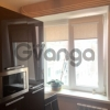 Продается квартира 3-ком 78 м² Чебрикова