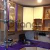 Продается квартира 1-ком 34 м² Ленина