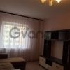 Продается квартира 1-ком 37 м² Вишневая