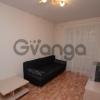 Продается квартира 1-ком 35 м² Донская