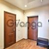 Продается квартира 1-ком 36 м² Учительская