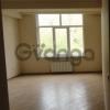 Продается квартира 1-ком 24 м² Пионерская