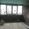 Продается квартира 1-ком 23 м² Измайловская