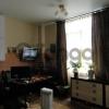 Продается квартира 1-ком 25 м² Молодогвардейцев
