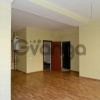 Продается квартира 1-ком 43 м² Донская