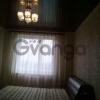 Сдается в аренду квартира 3-ком 83 м² Чистяковой,д.78